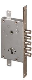 Верхняя цилиндровая CISA 56505