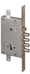 Нижняя цилиндровая CIZA 56515